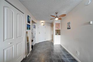 Photo 11: 802 10149 SASKATCHEWAN Drive in Edmonton: Zone 15 Condo for sale : MLS®# E4184139