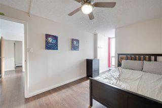 Photo 19: 802 10149 SASKATCHEWAN Drive in Edmonton: Zone 15 Condo for sale : MLS®# E4184139