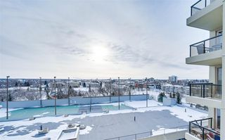 Photo 4: 802 10149 SASKATCHEWAN Drive in Edmonton: Zone 15 Condo for sale : MLS®# E4184139