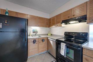 Photo 6: 802 10149 SASKATCHEWAN Drive in Edmonton: Zone 15 Condo for sale : MLS®# E4184139