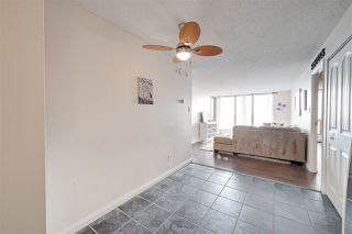 Photo 10: 802 10149 SASKATCHEWAN Drive in Edmonton: Zone 15 Condo for sale : MLS®# E4184139