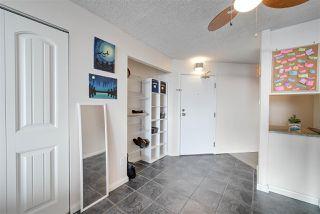 Photo 12: 802 10149 SASKATCHEWAN Drive in Edmonton: Zone 15 Condo for sale : MLS®# E4184139