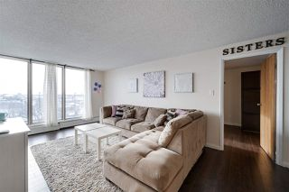 Photo 13: 802 10149 SASKATCHEWAN Drive in Edmonton: Zone 15 Condo for sale : MLS®# E4184139