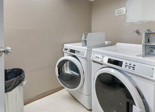 Photo 27: 802 10149 SASKATCHEWAN Drive in Edmonton: Zone 15 Condo for sale : MLS®# E4184139