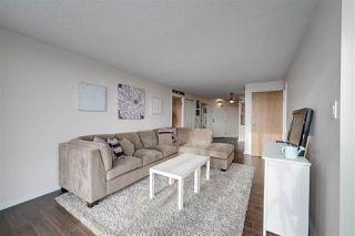 Photo 14: 802 10149 SASKATCHEWAN Drive in Edmonton: Zone 15 Condo for sale : MLS®# E4184139
