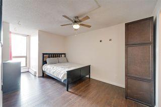 Photo 18: 802 10149 SASKATCHEWAN Drive in Edmonton: Zone 15 Condo for sale : MLS®# E4184139