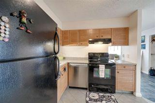 Photo 7: 802 10149 SASKATCHEWAN Drive in Edmonton: Zone 15 Condo for sale : MLS®# E4184139