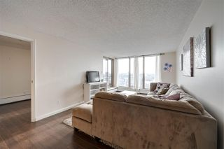 Photo 16: 802 10149 SASKATCHEWAN Drive in Edmonton: Zone 15 Condo for sale : MLS®# E4184139