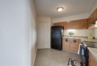 Photo 9: 802 10149 SASKATCHEWAN Drive in Edmonton: Zone 15 Condo for sale : MLS®# E4184139