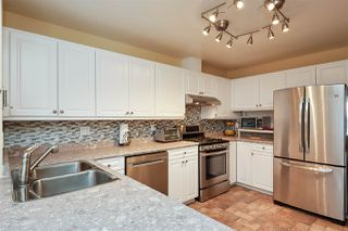 "Photo 9: 107 1140 CASTLE Crescent in Port Coquitlam: Citadel PQ Townhouse for sale in ""THE UPLANDS"" : MLS®# R2430147"
