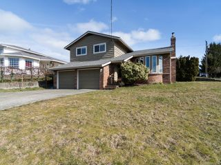 Photo 33: 498 Quadra Ave in CAMPBELL RIVER: CR Campbell River Central House for sale (Campbell River)  : MLS®# 832684