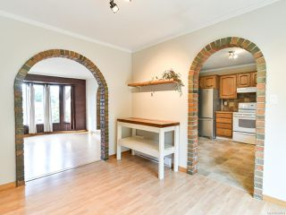 Photo 14: 498 Quadra Ave in CAMPBELL RIVER: CR Campbell River Central House for sale (Campbell River)  : MLS®# 832684