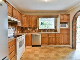 Photo 4: 498 Quadra Ave in CAMPBELL RIVER: CR Campbell River Central House for sale (Campbell River)  : MLS®# 832684