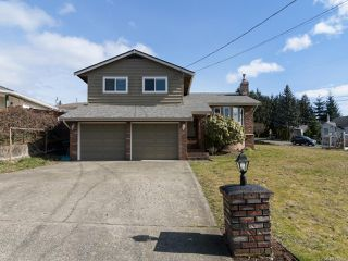 Photo 32: 498 Quadra Ave in CAMPBELL RIVER: CR Campbell River Central House for sale (Campbell River)  : MLS®# 832684