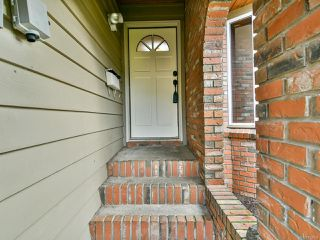 Photo 28: 498 Quadra Ave in CAMPBELL RIVER: CR Campbell River Central House for sale (Campbell River)  : MLS®# 832684
