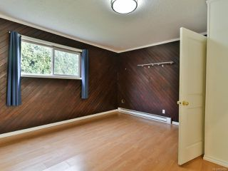 Photo 25: 498 Quadra Ave in CAMPBELL RIVER: CR Campbell River Central House for sale (Campbell River)  : MLS®# 832684