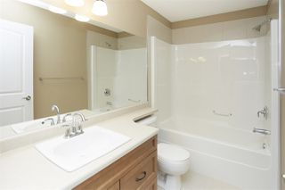 Photo 20: 3245 WHITELAW Drive in Edmonton: Zone 56 House for sale : MLS®# E4187426