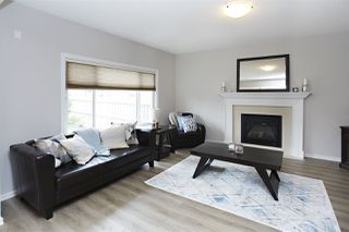Photo 12: 3245 WHITELAW Drive in Edmonton: Zone 56 House for sale : MLS®# E4187426