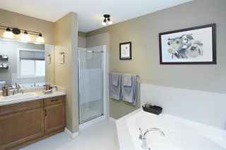 Photo 22: 3245 WHITELAW Drive in Edmonton: Zone 56 House for sale : MLS®# E4187426