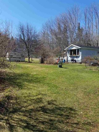 Photo 2: 1317 NOLLETT BECKWITH Road in Victoria Harbour: 404-Kings County Residential for sale (Annapolis Valley)  : MLS®# 202003283