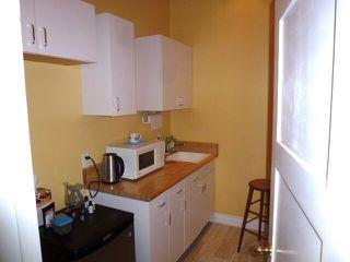 Photo 13: 7 18 Robb Boulevard: Orangeville Property for sale : MLS®# W4748922