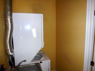Photo 16: 7 18 Robb Boulevard: Orangeville Property for sale : MLS®# W4748922