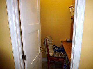 Photo 14: 7 18 Robb Boulevard: Orangeville Property for sale : MLS®# W4748922