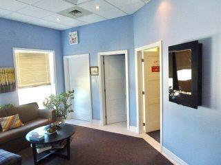 Photo 10: 7 18 Robb Boulevard: Orangeville Property for sale : MLS®# W4748922
