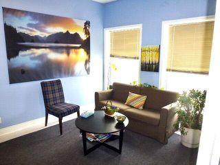 Photo 11: 7 18 Robb Boulevard: Orangeville Property for sale : MLS®# W4748922