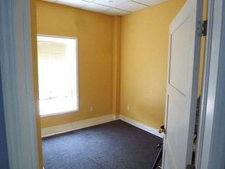 Photo 17: 7 18 Robb Boulevard: Orangeville Property for sale : MLS®# W4748922