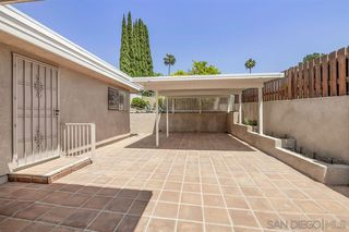 Photo 21: LA MESA House for sale : 3 bedrooms : 4565 4Th St