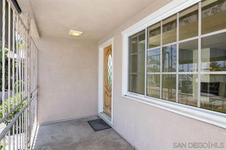 Photo 3: LA MESA House for sale : 3 bedrooms : 4565 4Th St