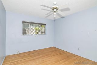 Photo 13: LA MESA House for sale : 3 bedrooms : 4565 4Th St