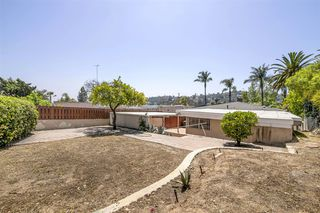 Photo 23: LA MESA House for sale : 3 bedrooms : 4565 4Th St