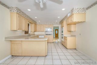 Photo 9: LA MESA House for sale : 3 bedrooms : 4565 4Th St