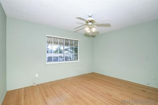 Photo 17: LA MESA House for sale : 3 bedrooms : 4565 4Th St