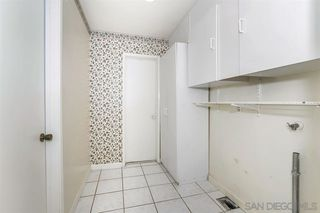 Photo 19: LA MESA House for sale : 3 bedrooms : 4565 4Th St
