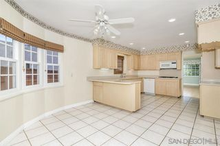 Photo 10: LA MESA House for sale : 3 bedrooms : 4565 4Th St