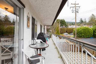 """Photo 16: 209 3080 LONSDALE Avenue in North Vancouver: Upper Lonsdale Condo for sale in """"Kingsview Manor"""" : MLS®# R2461915"""
