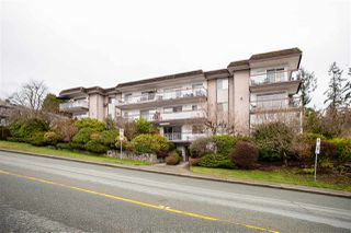 """Photo 19: 209 3080 LONSDALE Avenue in North Vancouver: Upper Lonsdale Condo for sale in """"Kingsview Manor"""" : MLS®# R2461915"""