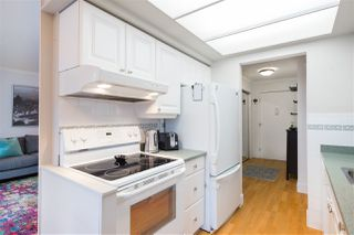 """Photo 8: 209 3080 LONSDALE Avenue in North Vancouver: Upper Lonsdale Condo for sale in """"Kingsview Manor"""" : MLS®# R2461915"""
