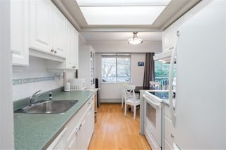 """Photo 9: 209 3080 LONSDALE Avenue in North Vancouver: Upper Lonsdale Condo for sale in """"Kingsview Manor"""" : MLS®# R2461915"""