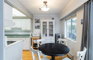"""Photo 7: 209 3080 LONSDALE Avenue in North Vancouver: Upper Lonsdale Condo for sale in """"Kingsview Manor"""" : MLS®# R2461915"""