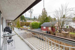 """Photo 15: 209 3080 LONSDALE Avenue in North Vancouver: Upper Lonsdale Condo for sale in """"Kingsview Manor"""" : MLS®# R2461915"""