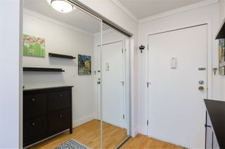 """Photo 17: 209 3080 LONSDALE Avenue in North Vancouver: Upper Lonsdale Condo for sale in """"Kingsview Manor"""" : MLS®# R2461915"""