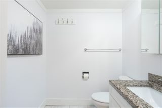 """Photo 13: 209 3080 LONSDALE Avenue in North Vancouver: Upper Lonsdale Condo for sale in """"Kingsview Manor"""" : MLS®# R2461915"""