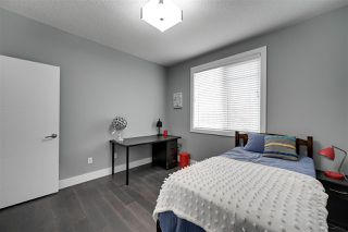 Photo 20: 1 Galloway Street: Sherwood Park House for sale : MLS®# E4200450