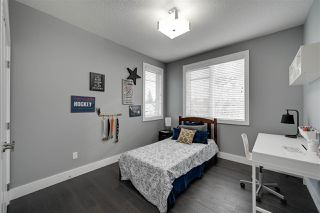 Photo 22: 1 Galloway Street: Sherwood Park House for sale : MLS®# E4200450