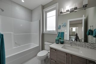 Photo 21: 1 Galloway Street: Sherwood Park House for sale : MLS®# E4200450