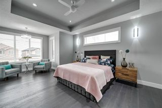 Photo 15: 1 Galloway Street: Sherwood Park House for sale : MLS®# E4200450